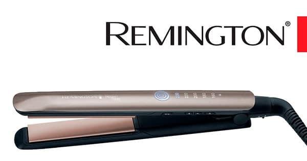 planchas-de-pelo-remington