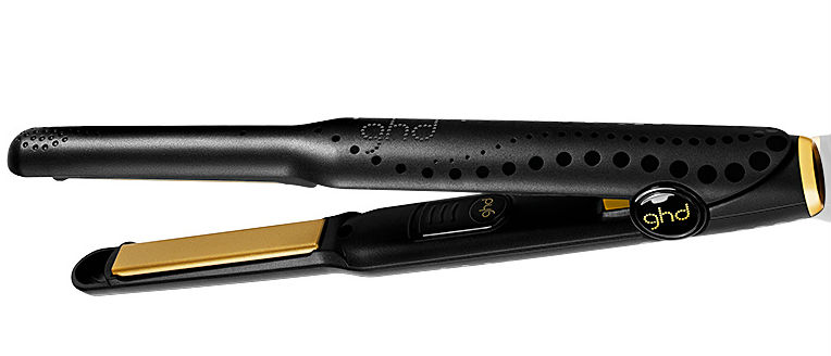 Plancha de pelo Ghd V Gold Mini Styler