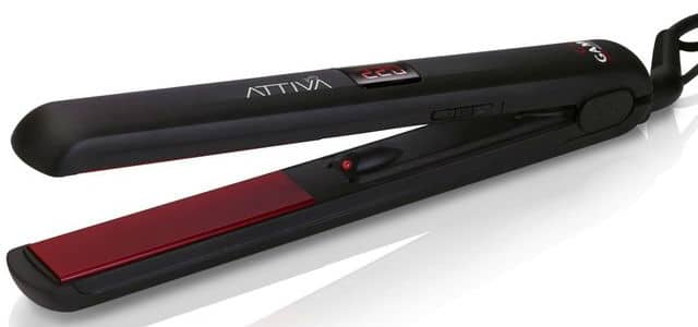 plancha attiva ion plus