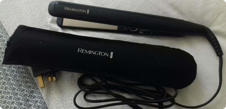 conoce mas sobre ella remington s3500