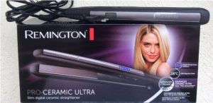 Remington S5505 Pro Ceramic Ultra