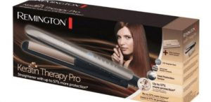remington s8590 keratin theraphy pro