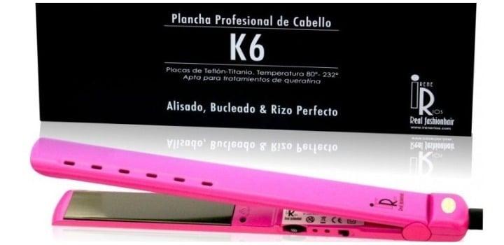 irene rios k6 rosa