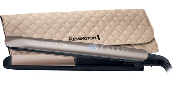 remington keratin therapy pro s8590