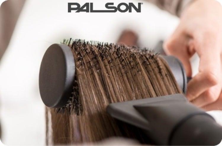 opinion secadores cabello palson