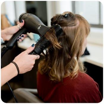 ventajas secadores de pelo profesionales