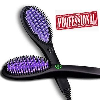 Mejores cepillos para el pelo profesionales