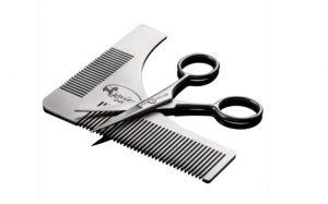 Mejores tijeras para barba