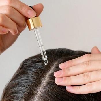Mejores tratamientos para el cuidado del cabello