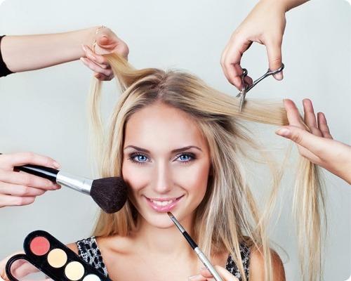 los mejores materiales de peluqueria