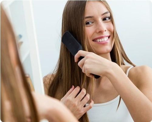 mejores cepillos alisadores pelo mojado