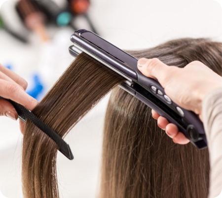 mejores planchas pelo profesionales