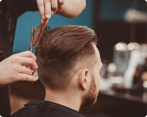 ventajas utiles peluqueria