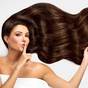 Mejores aceites para el crecimiento del pelo