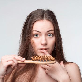 Mejores serum anticaida para el pelo
