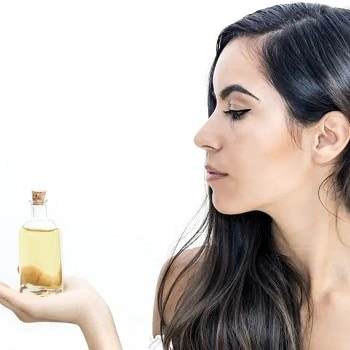 Mejores serum con aceite de argan