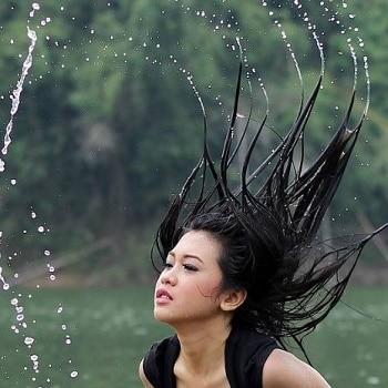 Mejores serum hidratantes para el pelo