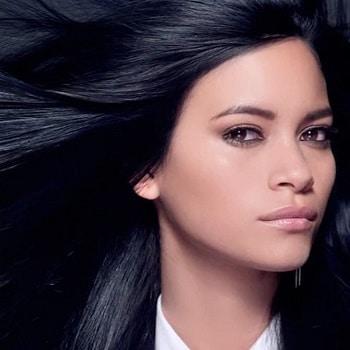 Mejores tintes para el pelo negro