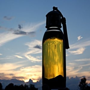 acondicionador aceite argan
