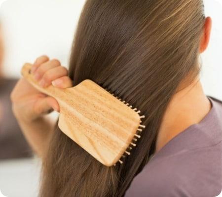 los mejores cepillos para el pelo