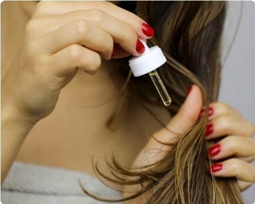 mejores aceites jojoba pelo