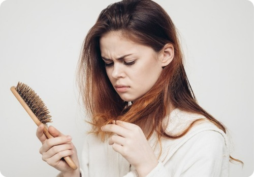 mejores mascarillas hidratantes cabello