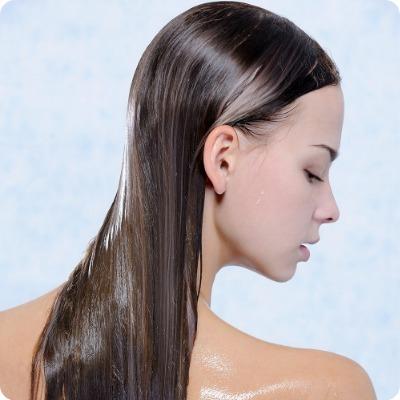 mejores mascarillas keratina pelo