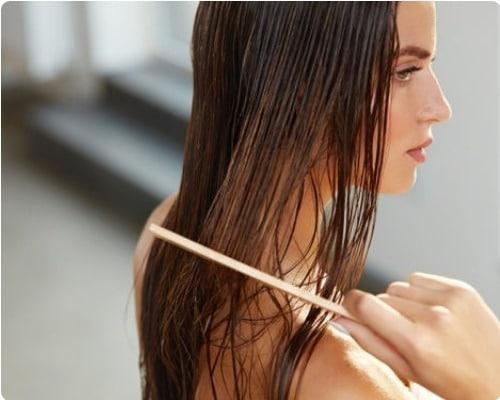 opinion aceite jojoba cabello
