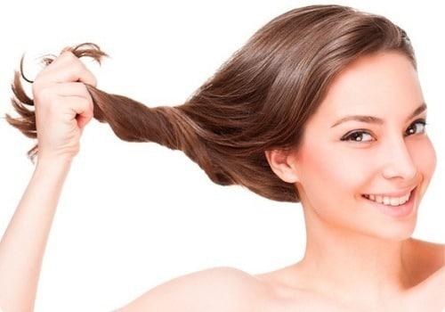 opinion aceite ricino cabello