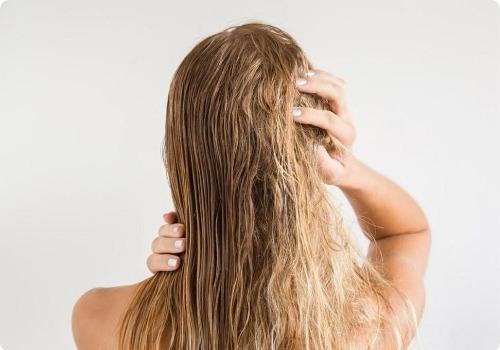 opinion aceites reparar cabello